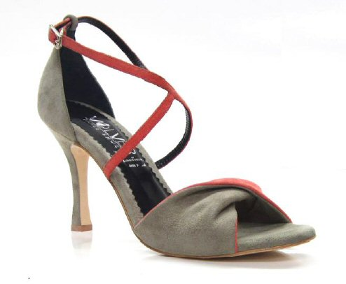 Latin Dance Shoes For Wide Feet Uk